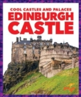Edinburgh Castle - Book