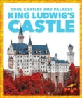 King Ludwig's Castle - Book