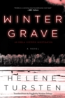 Winter Grave - eBook