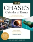 Chase's Calendar of Events 2020 : The Ultimate Go-to Guide for Special Days, Weeks and Months - eBook