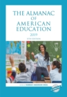 The Almanac of American Education 2019 - eBook