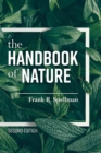 The Handbook of Nature - eBook