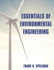 Essentials of Environmental Engineering - eBook