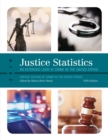 Justice Statistics : An Extended Look at Crime in the United States 2019 - eBook