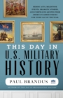 This Day in U.S. Military History - eBook