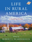 Life in Rural America : A Statistical Portrait - eBook