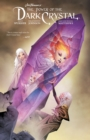 Jim Henson's The Power of the Dark Crystal Vol. 3 - eBook