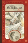 Jim Henson's Storyteller: Fairies - eBook
