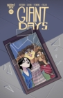 Giant Days #31 - eBook