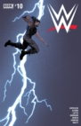 WWE #10 - eBook