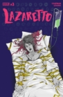 Lazaretto #3 - eBook