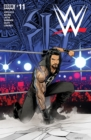 WWE #11 - eBook