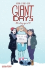Giant Days 2017 Special - eBook
