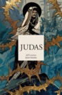 Judas - eBook
