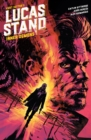 Lucas Stand: Inner Demons - eBook
