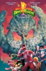 Mighty Morphin Power Rangers Vol. 6 - eBook