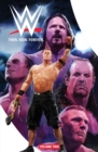 WWE: Then. Now. Forever. Vol. 2 - eBook