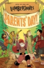 Lumberjanes Vol. 10 - eBook