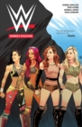 WWE: Women's Evolution - eBook