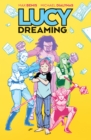 Lucy Dreaming - eBook