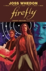 Firefly Legacy Edition Book Two - eBook