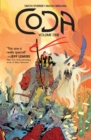 Coda Vol. 1 - eBook