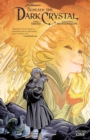 Jim Henson's Beneath the Dark Crystal Vol. 1 - eBook