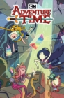Adventure Time Vol. 17 - eBook