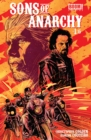 Sons of Anarchy #1 - eBook