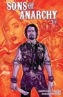 Sons of Anarchy #3 - eBook