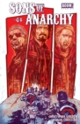 Sons of Anarchy #4 - eBook