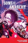 Sons of Anarchy #6 - eBook