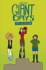 Giant Days: Early Registration - eBook