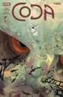 Coda #3 - eBook