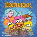 Jim Henson's Fraggle Rock #3 - eBook