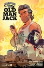Big Trouble in Little China: Old Man Jack #11 - eBook