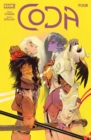 Coda #4 - eBook