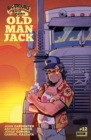 Big Trouble in Little China: Old Man Jack #12 - eBook