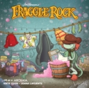 Jim Henson's Fraggle Rock #4 - eBook