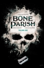 Bone Parish Vol. 1 - eBook