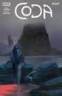 Coda #8 - eBook