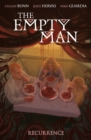 The Empty Man: Recurrence - eBook