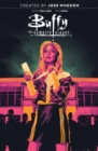 Buffy the Vampire Slayer Vol. 1 - eBook