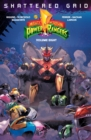 Mighty Morphin Power Rangers Vol. 8 - eBook