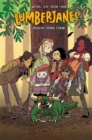 Lumberjanes Vol. 12 - eBook