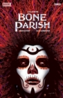 Bone Parish #3 - eBook