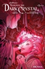 Jim Henson's Beneath the Dark Crystal #3 - eBook