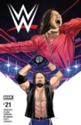 WWE #21 - eBook