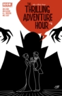 The Thrilling Adventure Hour #4 - eBook