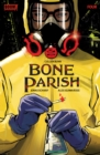 Bone Parish #4 - eBook